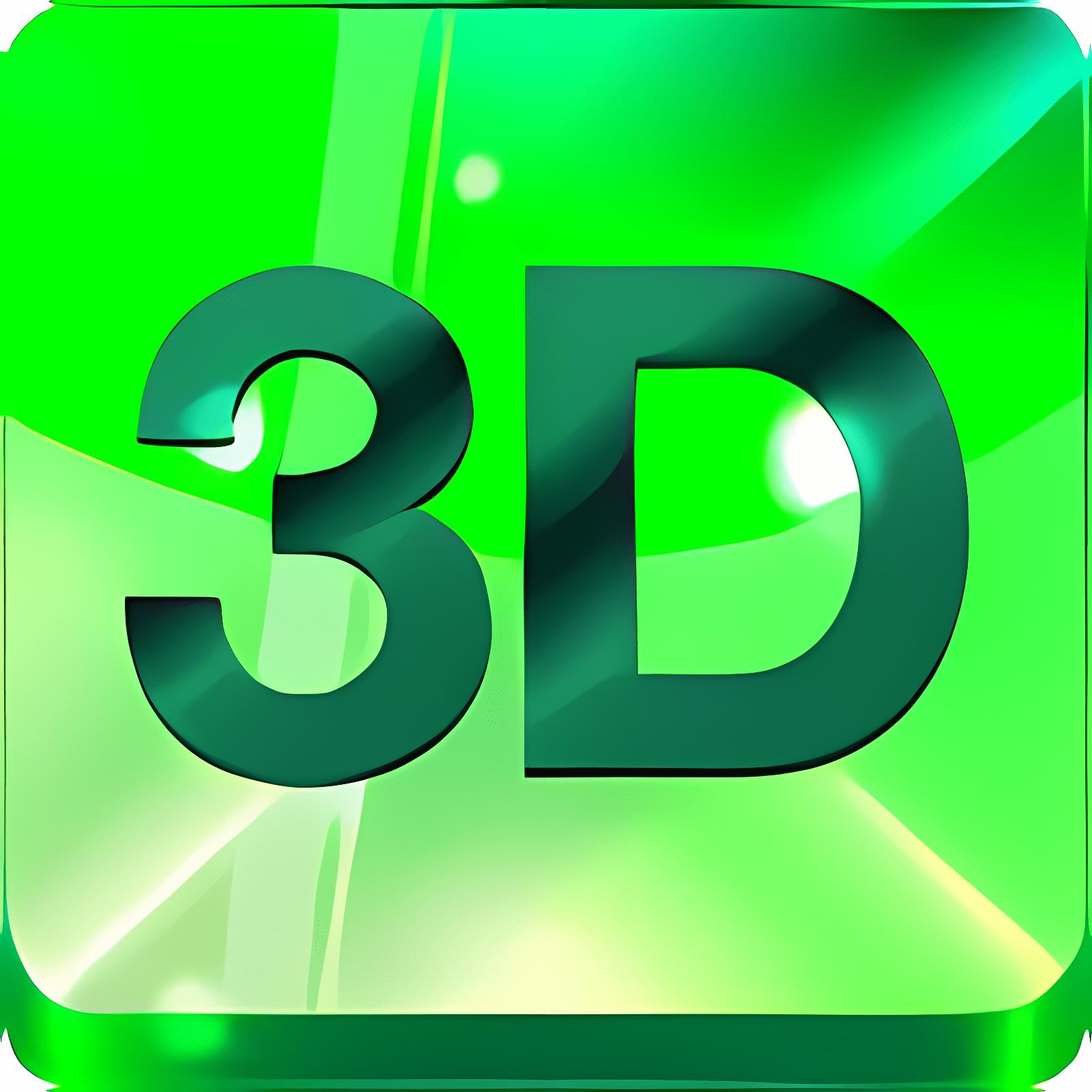 3D Sounds & Ringtones