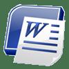 Microsoft Word Viewer