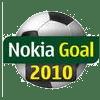 Nokia Goal 2010 4.06 S60 (3rd Edition FP2)