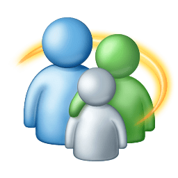 Windows Live Family Safety 16.4.3503.0728