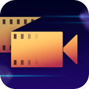Vizmato - Add ZING to your movie making! Game Your Video 3.0.5
