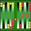 Cunning Fox Backgammon 1.01