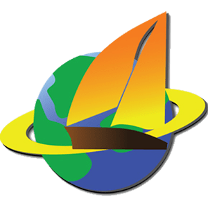 Ultrasurf VPN