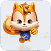 UC Browser 9.2 (Symbian ^3)