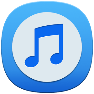 Music Player for Android-Audio 2.1.5