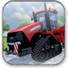 Farming Simulator 2013 Patch