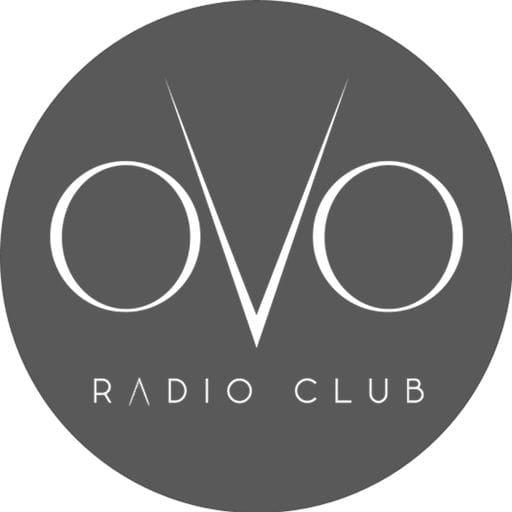 OVO Radio Club