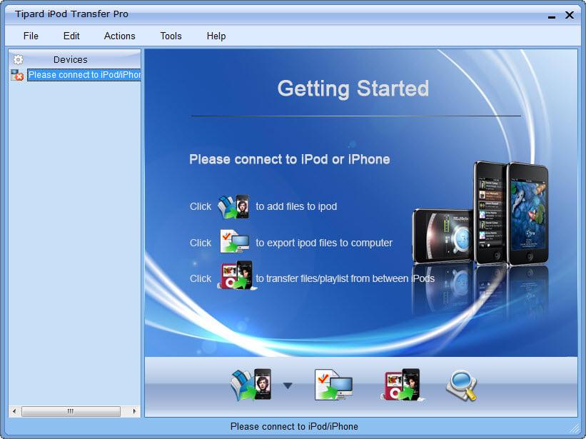 Iphone Pc Suite торрент скачать - фото 9