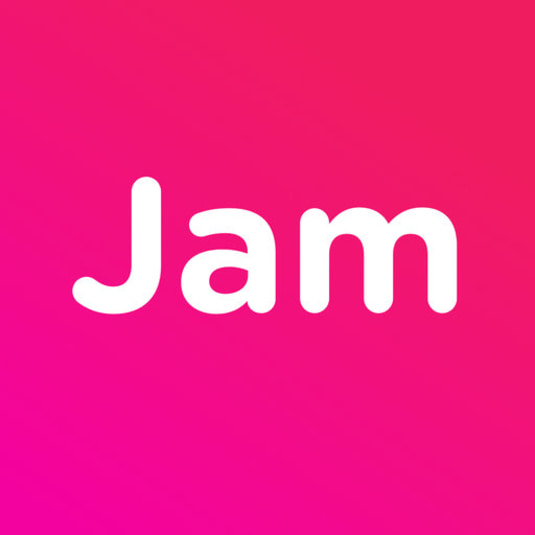 Jam Music – Listen Live with your Friends for Free