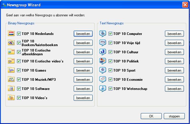 Usenext Forum