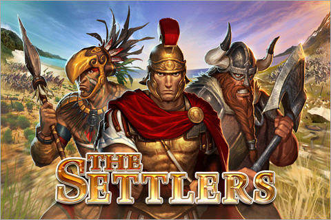 The Settlers