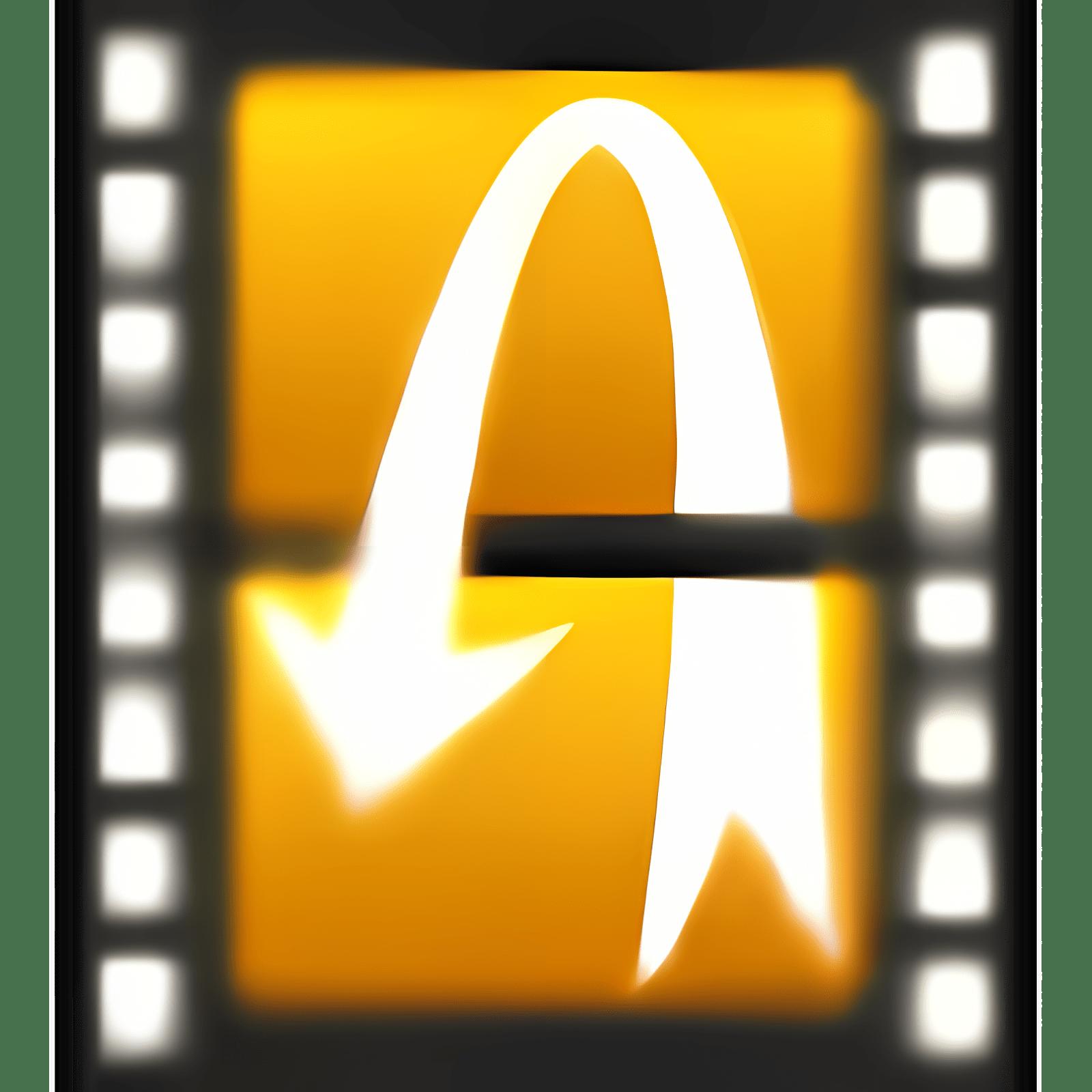 Clone2Go Free Video Converter 2.7.0