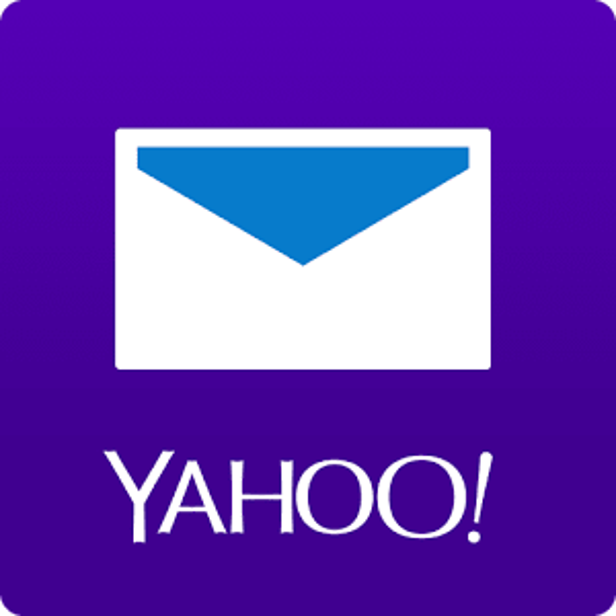 Yahoo! Mail 3.2.12