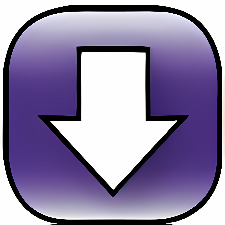 FreeRapid Downloader 0.85u1