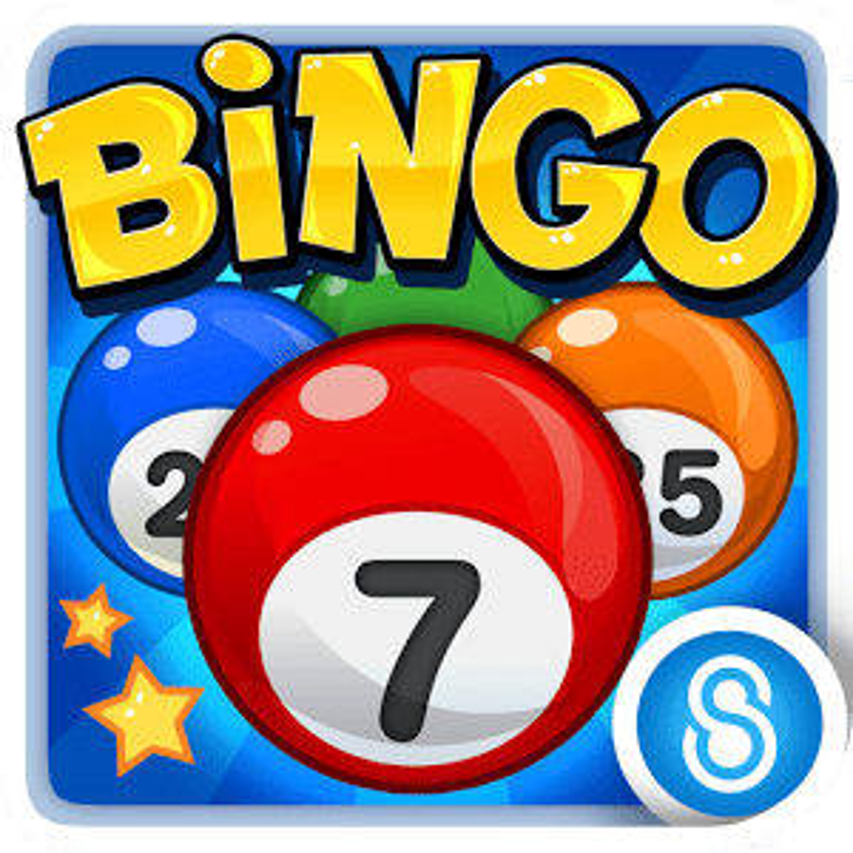 Bingo™ 1.6.0.3g
