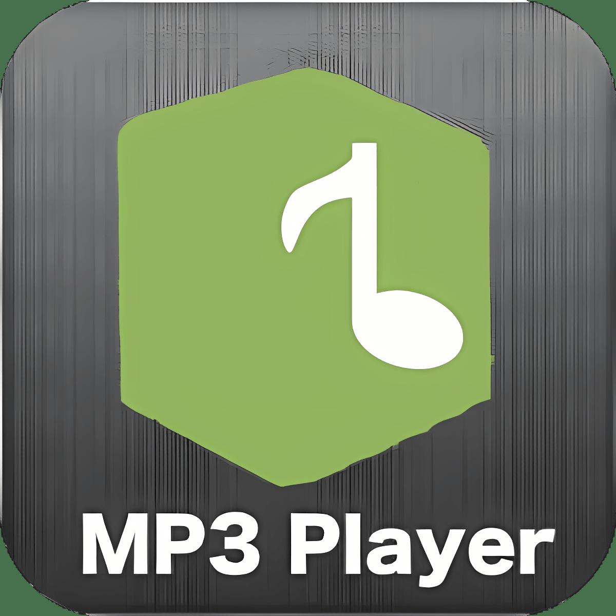 Copyleft Stream Player Music