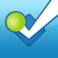 Foursquare 1.0.3 (Nokia Series 40)