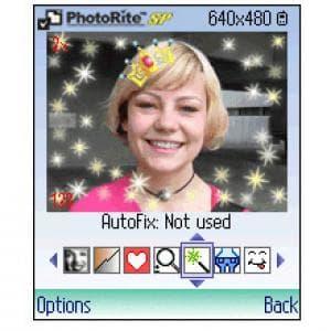 PhotoRite SP