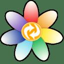 TopSync Pocket PC Client 9