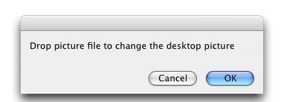 DeskDecal