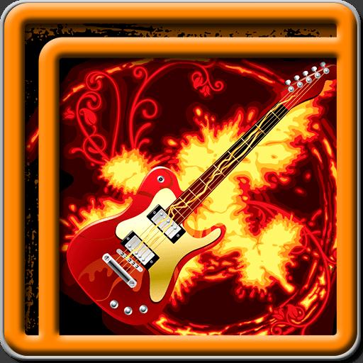 Rock Live Wallpapers