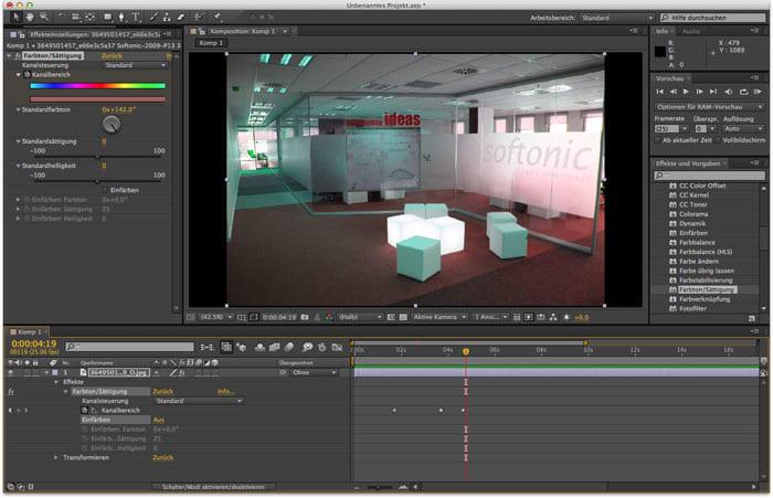 Adobe Creative Suite  Design Premium Download