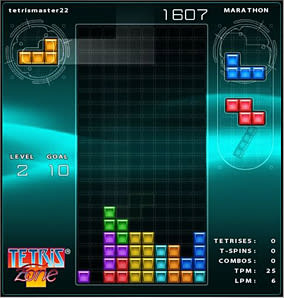 Download Tetris