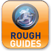 Rough Guides World Lens 1.0