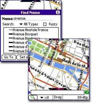 Paris-2002