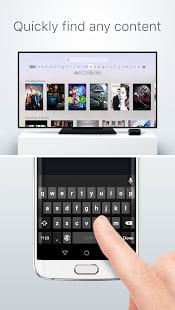 Apple TV free remote: CiderTV