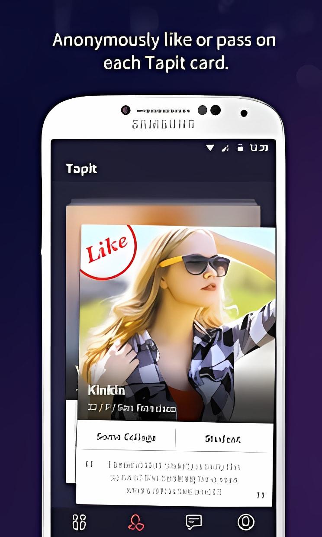 Sudy-#1 Sugar Daddy Dating App
