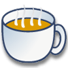 Morning Coffee Extension 1.33