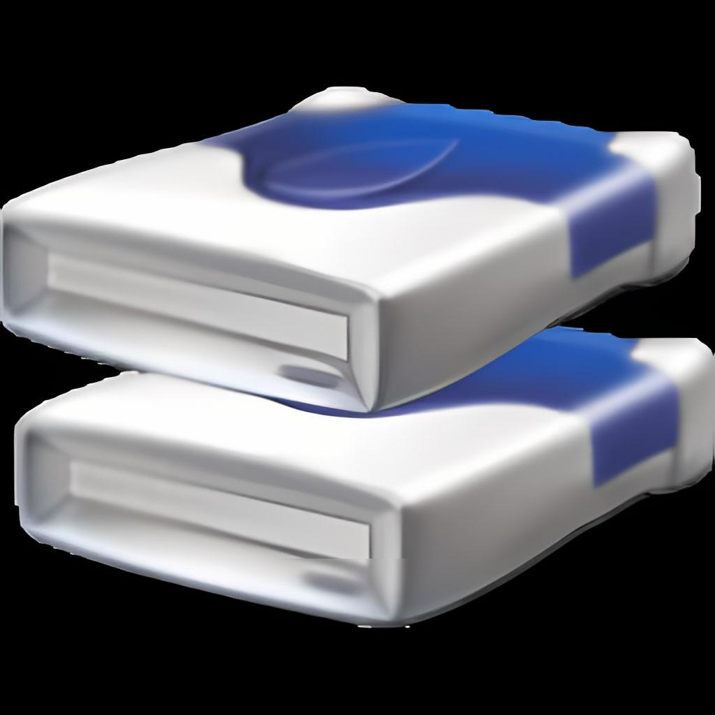 Aomei Dynamic Disk Converter  3.5