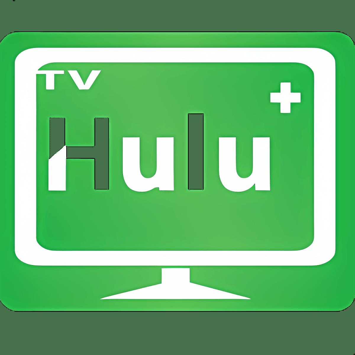 HuIu + Pro for hulu stream TV movies Prank