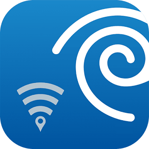 TWC WiFi Finder 5.5.05