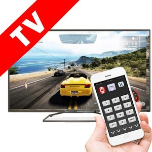TV Remote Control for Vizio Tv