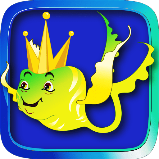 Kids Nursery Rhymes Games