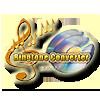 Ringtone Converter 1.1