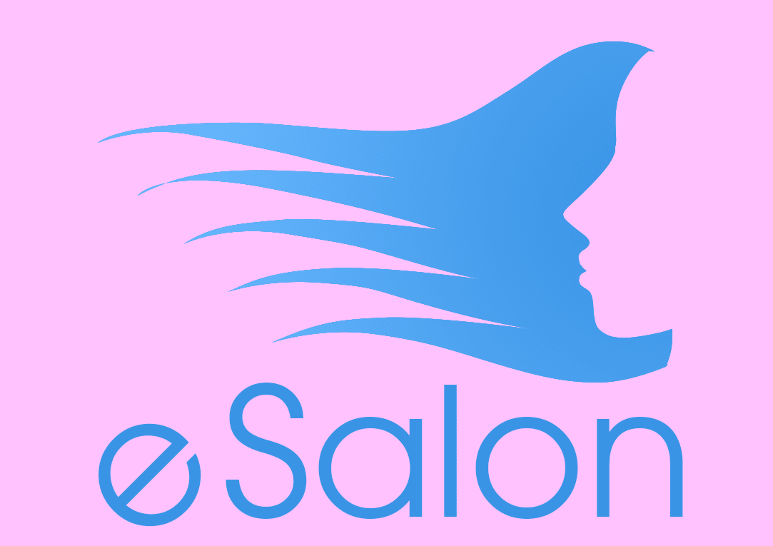e-Salon 1.2