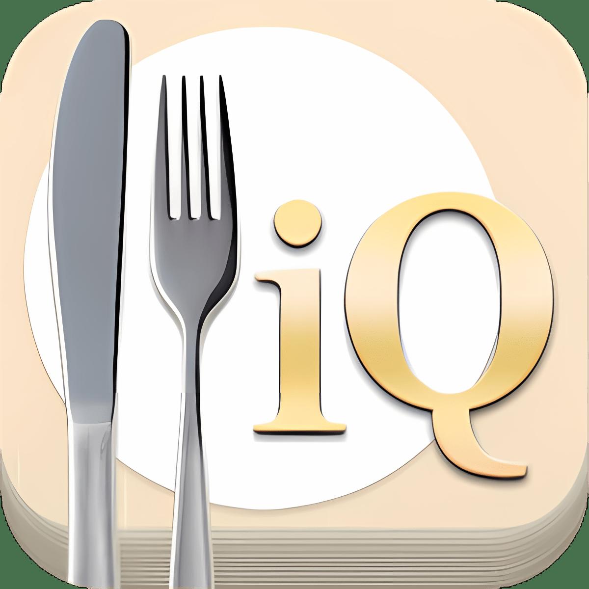 レストランiQ 1.1.2