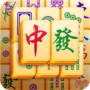 Mahjong Solitaire 1.0.0
