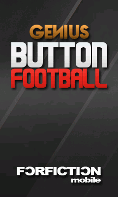 Genius: Button Football 1.1.0