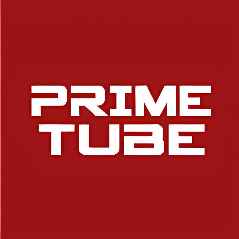 PrimeTube para Windows 10