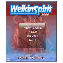 WelKinSpirit
