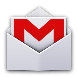 Gmail Varies with device