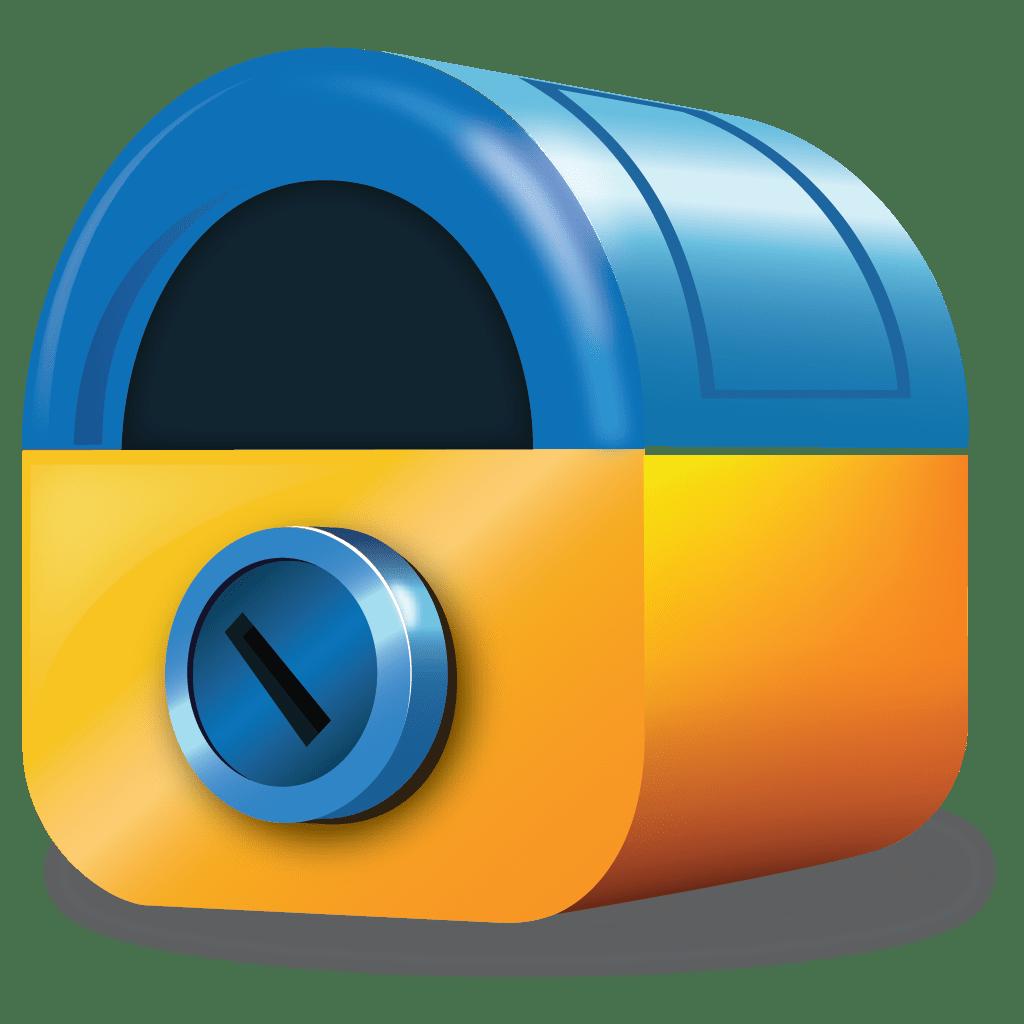 Lockbin Add-in for Microsoft Outlook