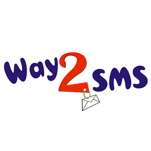 Way2SMS