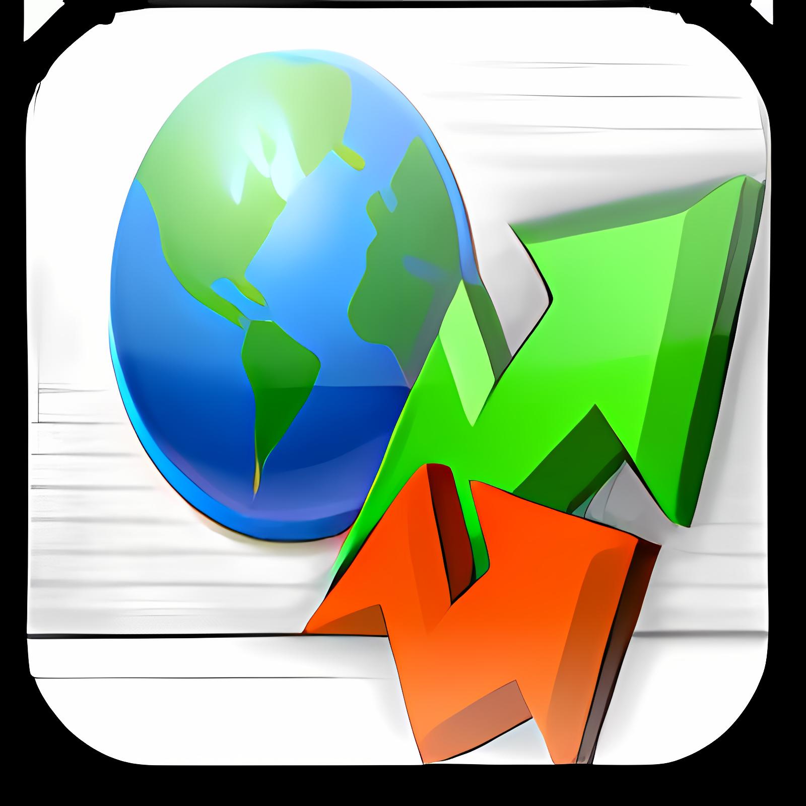 WebLog Expert Lite 6.6