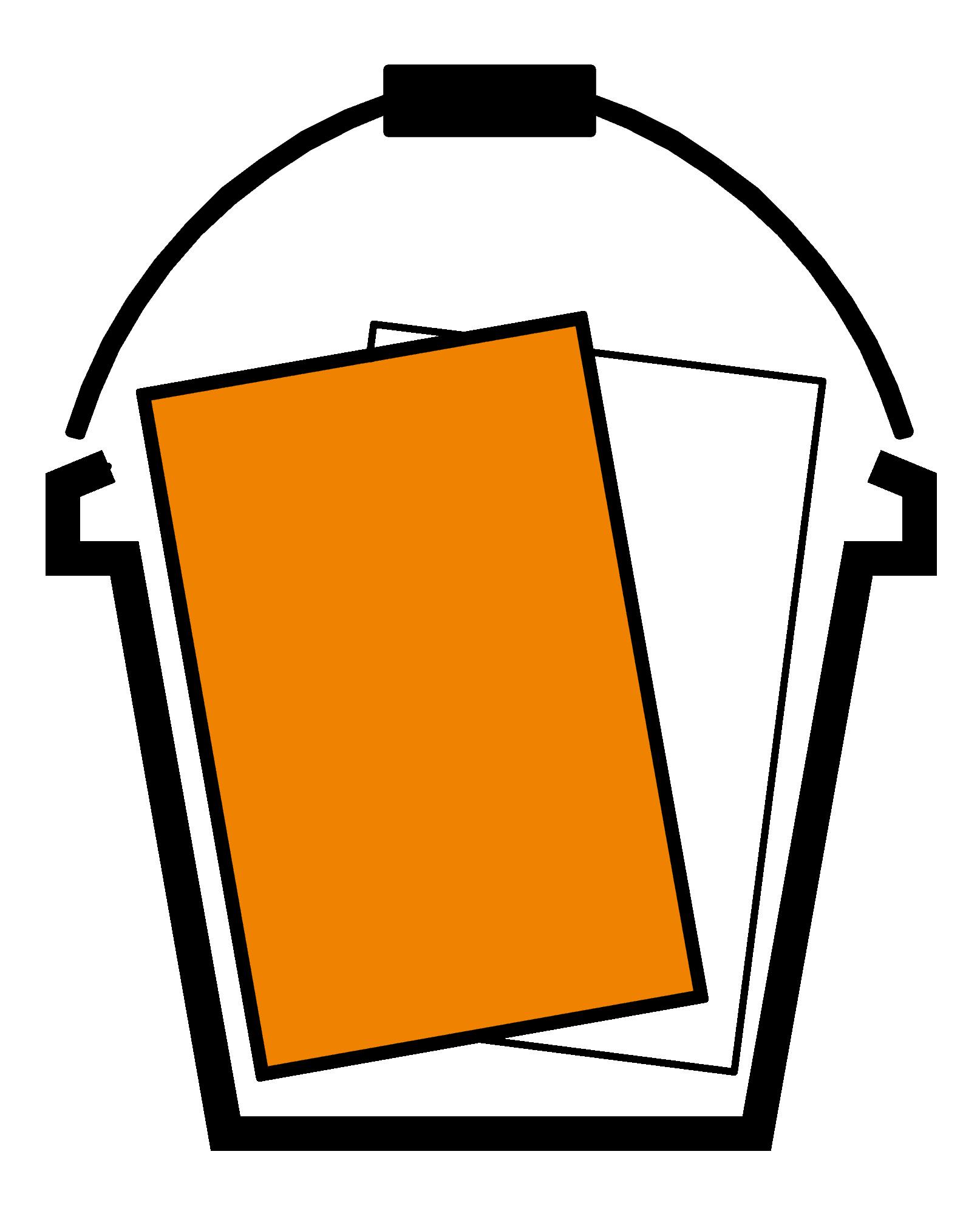 Filebucket
