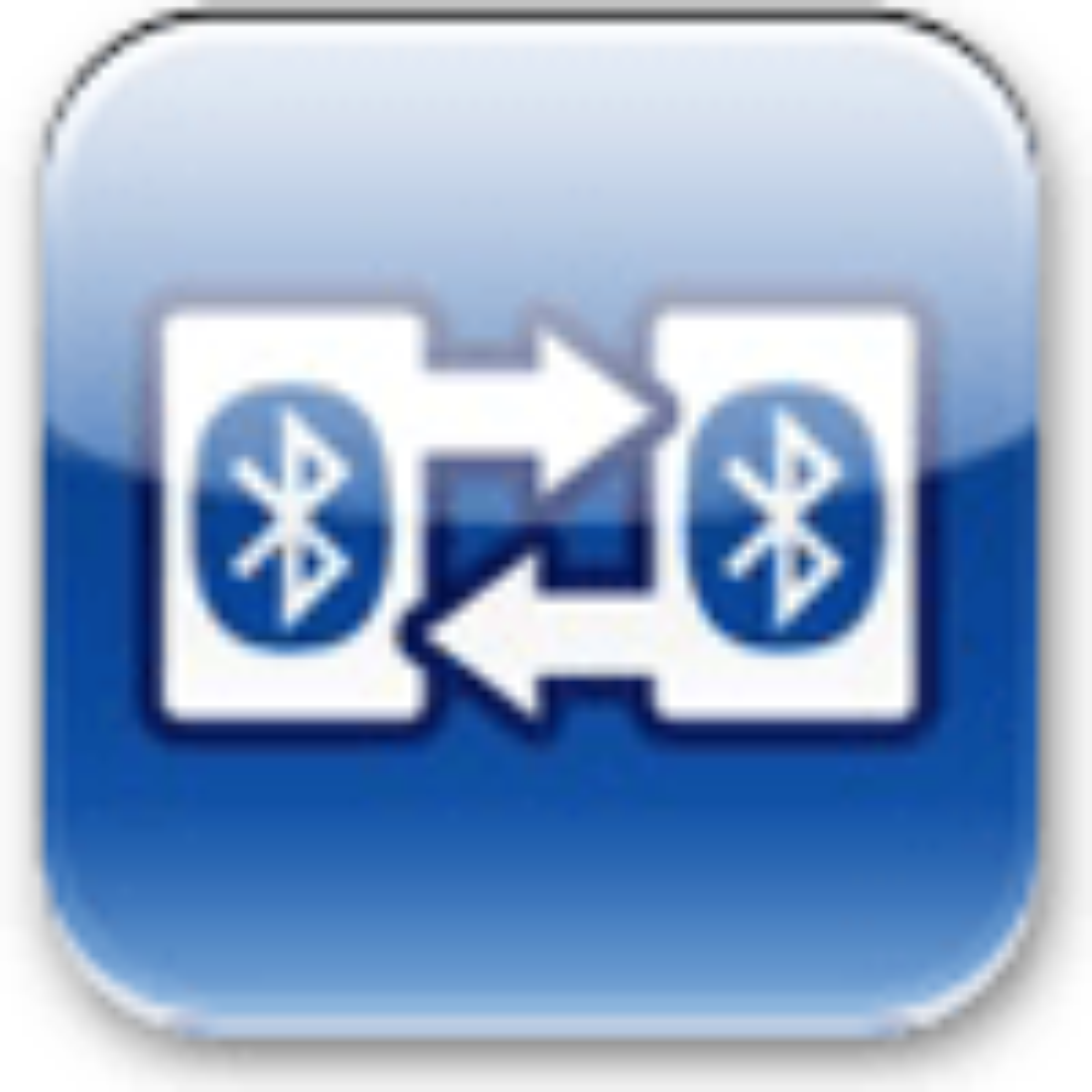 Bluetooth Photo Share 1.3.3